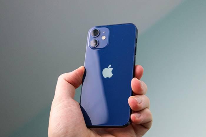 Tolak Perbaiki iPhone Konsumen, Apple Digugat Jutaan Rupiah