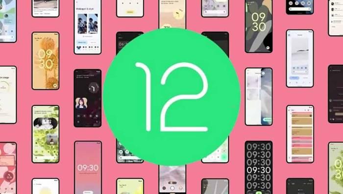 Update Android 12 Stable Dirilis, Developer Bisa Bikin Custom ROM