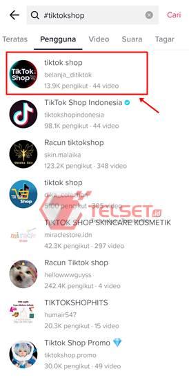 Cómo comprar en línea Tienda Tick Tock