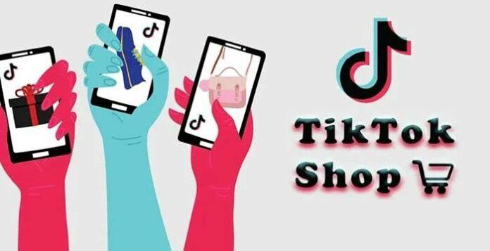 TikTok Shop