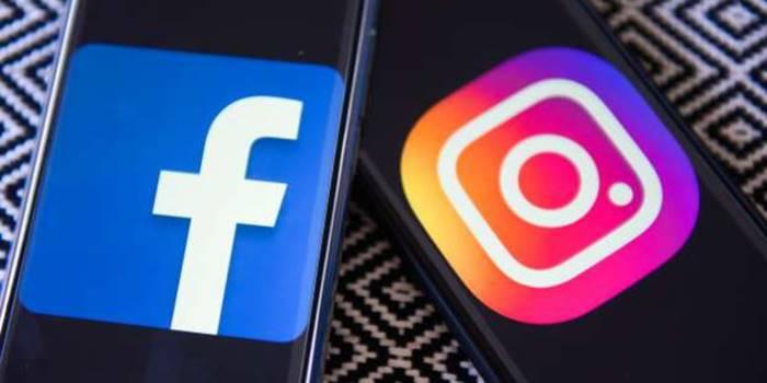 Yahh… Facebook dan Instagram Gangguan Lagi