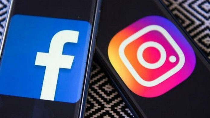 Chat Instagram Facebook Messenger