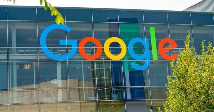 """Proyek Google X Dituding """"Menciptakan Tuhan"""" dengan AI"""