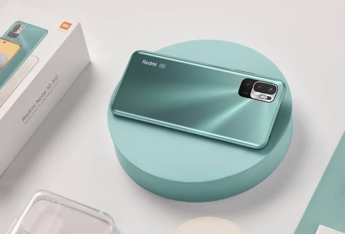 Waduh! Harga HP Xiaomi Makin Mahal, Naik Rp 100 Ribu