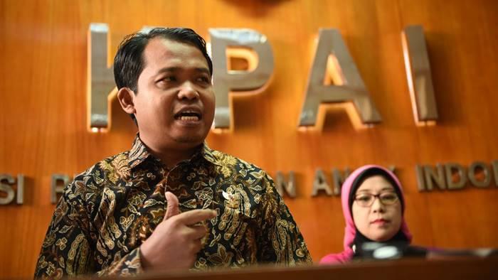 Data KPAI Bocor Raid Forums