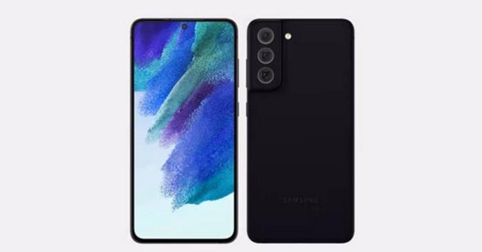 Samsung Galaxy S21 FE Belum Tamat, Meluncur Januari 2022