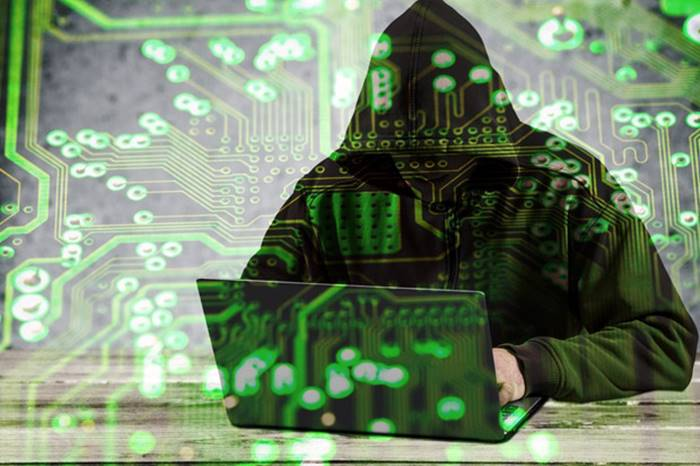5 Tips Mencegah Website Agar Tidak Mudah Dihack
