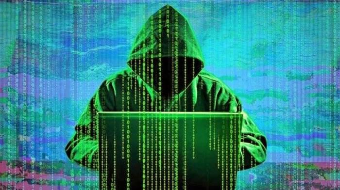 Waduh! Situs Pemerintah Rawan Dihack jadi Website Judi Online