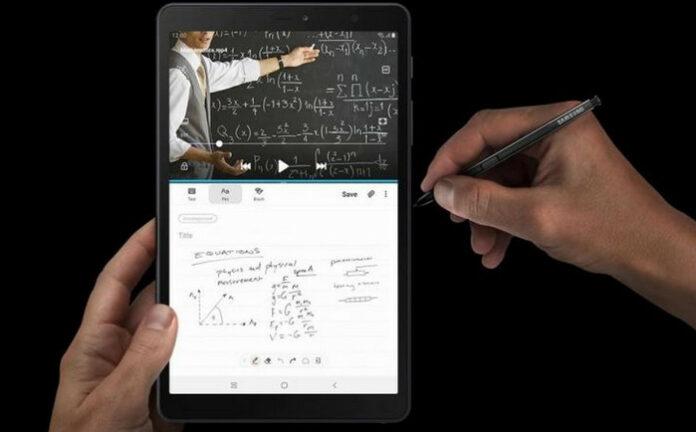 Tablet murah 2 jutaan