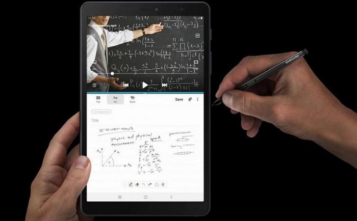 12 Tablet Murah 2 Jutaan Terbaik 2021, Buat Belajar Online!