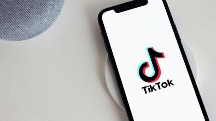 TikTok Fitur Mute Live Streaming