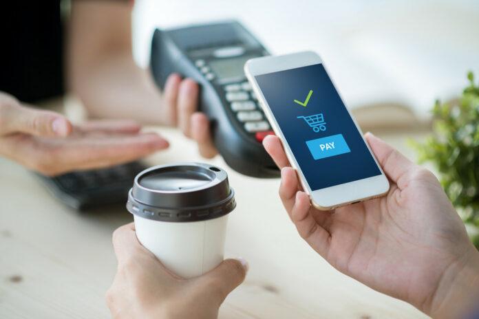 Tips Aman Transaksi Mobile Banking