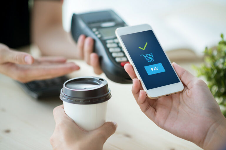 Tips Aman Transaksi Digital dengan Aplikasi Mobile Banking