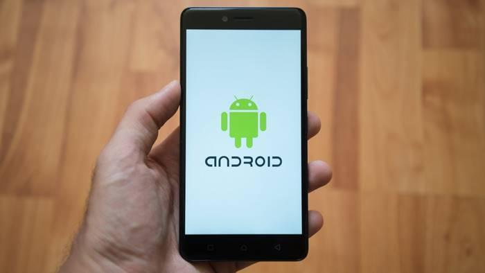 10 Tips Ampuh Mengamankan HP Android Biar Gak Mudah Dihack
