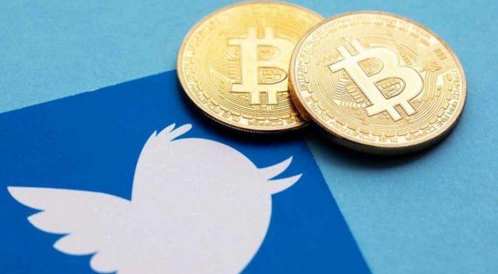 Cara Menggunakan Fitur Tipping Bitcoin di Twitter