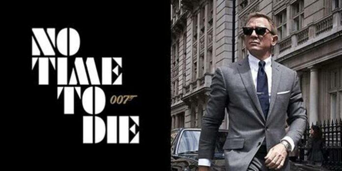 Situs Download Film James Bond Terbaru