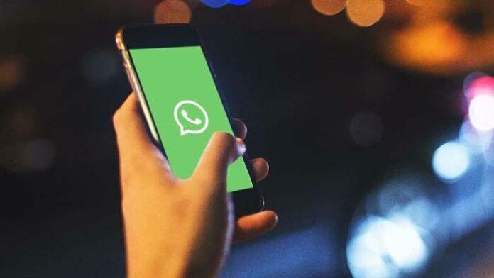 Grup Komunitas WhatsApp