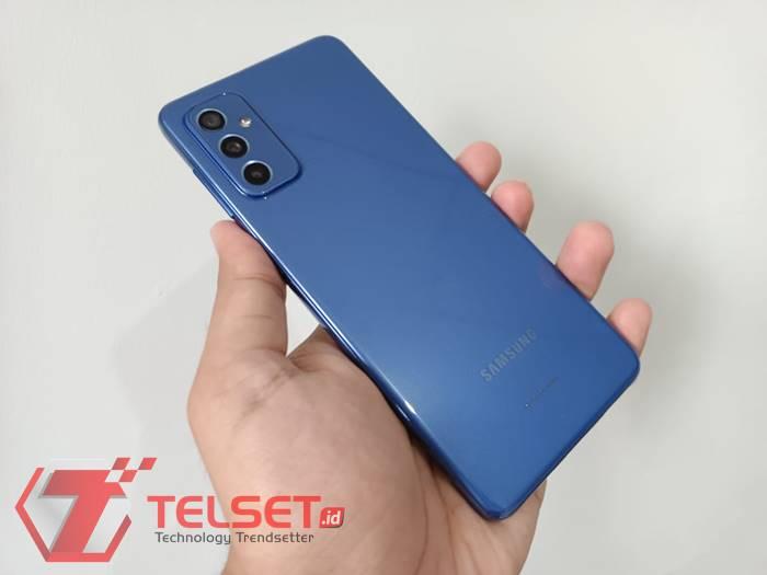 Samsung Buka Suara Soal Regulasi Baru TKDN 35%
