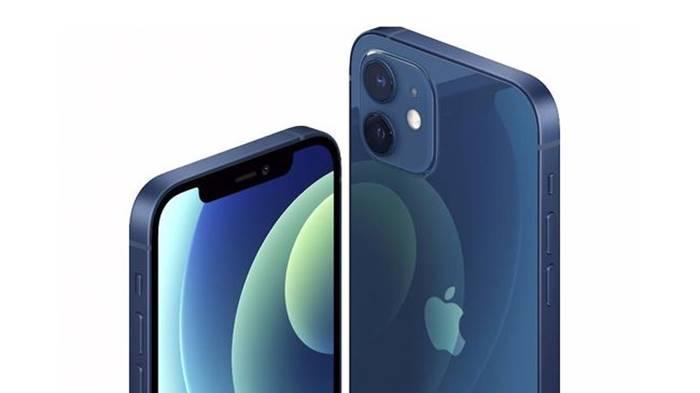 Niat Beli iPhone 12 Murah, Malah Dapat Sabun Batangan