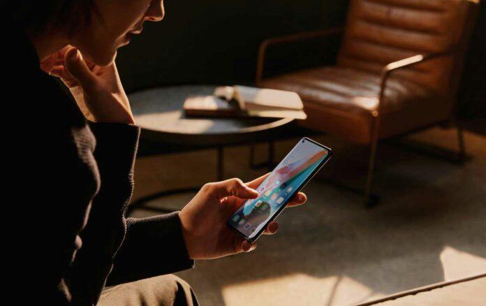 berita HP Smartwatch oppo terbaru terkini update hari ini teknologi inovasi