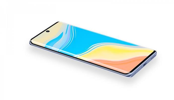 Huawei Nova 9 Mulai Debut Global, Segera Masuk Indonesia