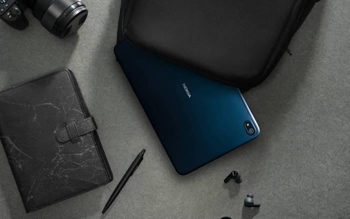 Tablet Baru Nokia T20 Resmi Meluncur, Harga Rp 3 Jutaan