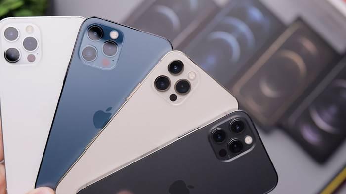 iPhone 13 Series Lolos TKDN, Segera Dijual di Indonesia
